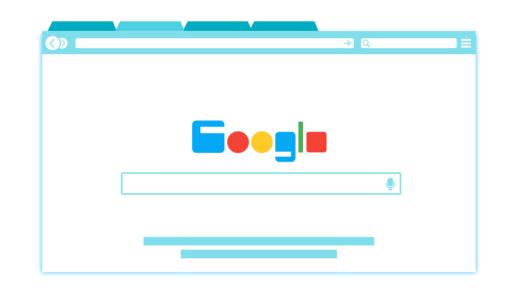Googleアドセンスの審査に受かるため改善した3つのこと【初心者でも出来た】