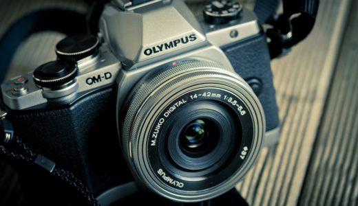 【副業】カメラ転売での定番手法「ダブルズームキット」の仕入れ&販売例【必須スキルです。】