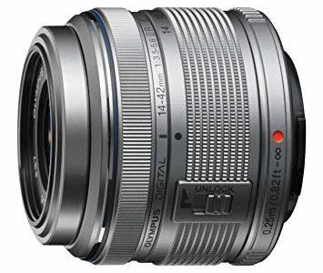 仕入れ資金が少なくてもカメラ転売で利益を上げる方法【5,000円を8,000円に増やす方法】