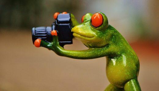 【カメラ転売】綺麗な商品写真の撮影方法【メルカリで商品が売れやすくなります】