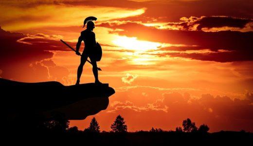 やりたいことがない人は最強です。【仕事も夢も可能性は無限大】