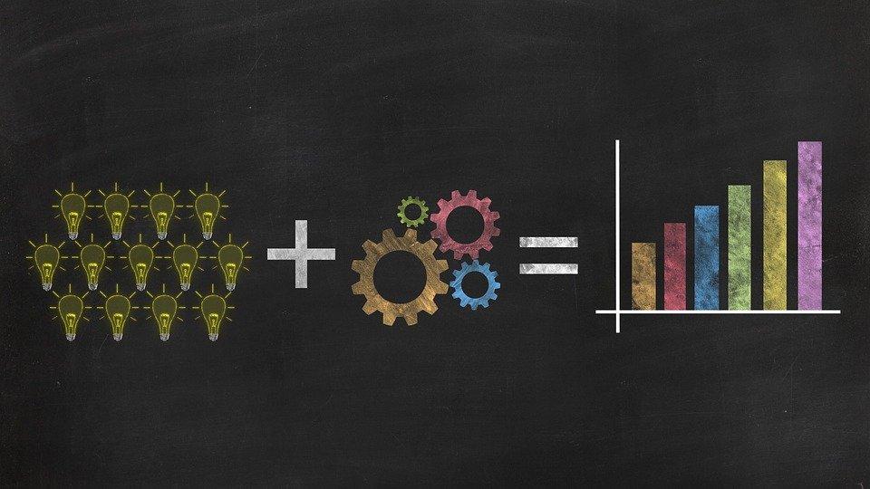 まとめ : 仕入れできない人は3つの行動改善で状況が変わります。