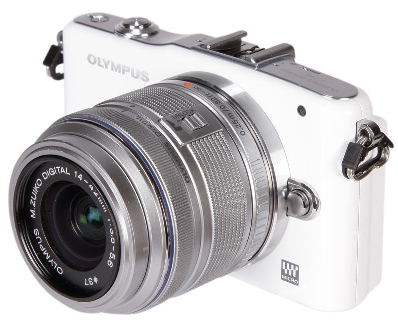 副業せどりで稼げる商品!!1万円の利益が出るカメラ