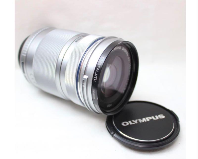 カメラ転売でレンズを実質タダで仕入れる方法【定番の手法です】