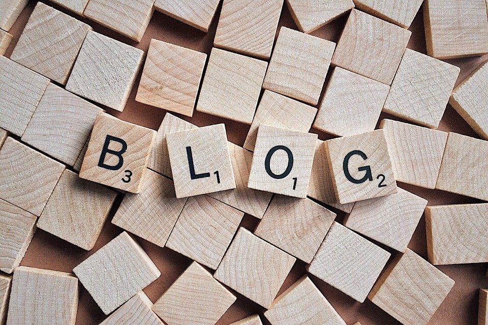 フリーランスの僕がブログを継続する理由