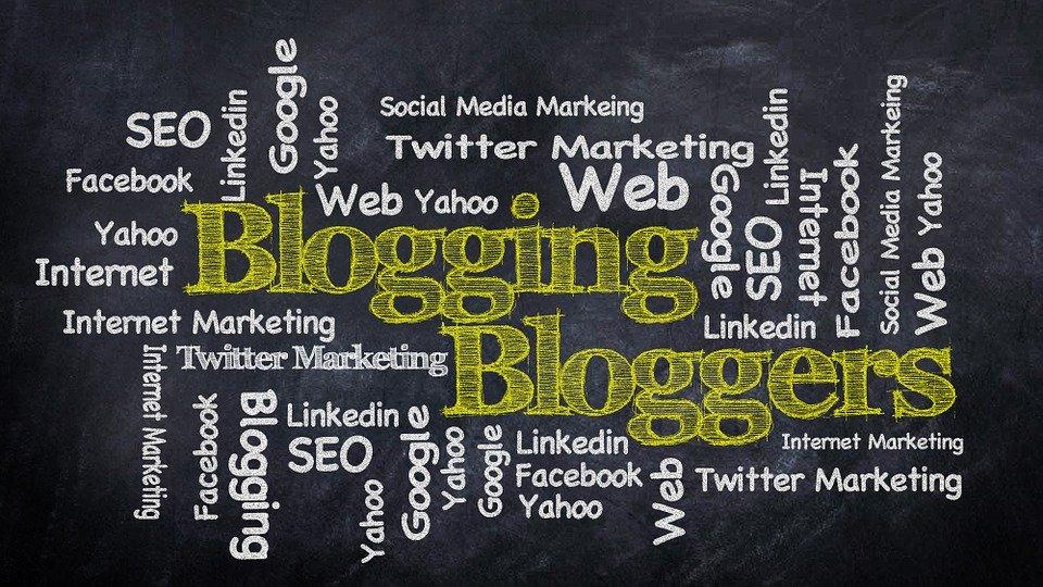 まとめ : ブログ1記事2,000文字は簡単に越えられます。