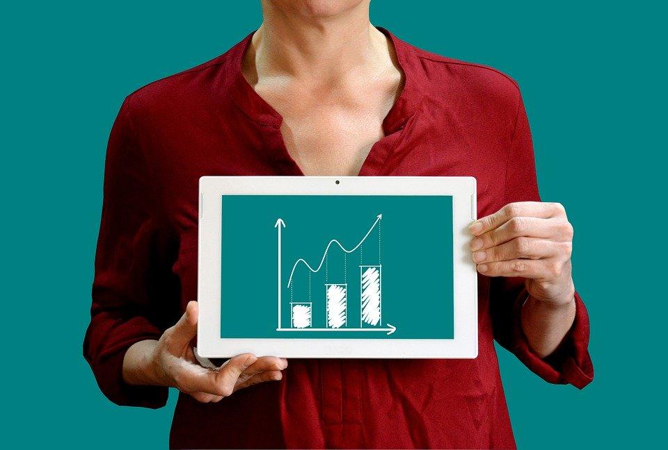 メルカリ転売における評価の重要性【売上に直結します。】