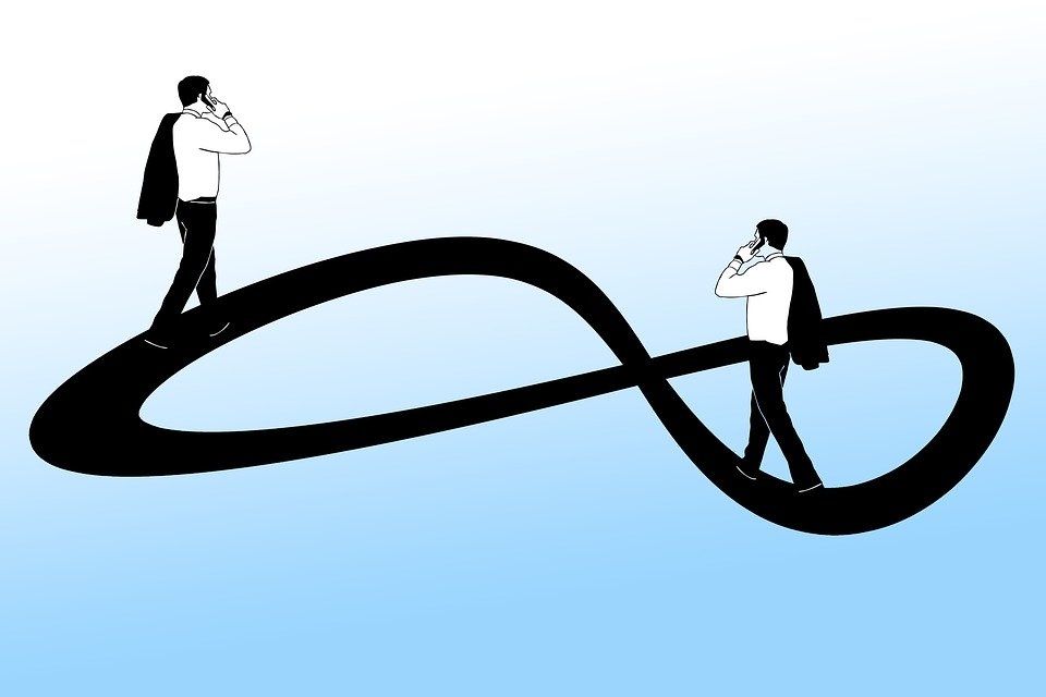 転売で稼ぐために習慣化すべき5つの事【あなたが稼げない理由】