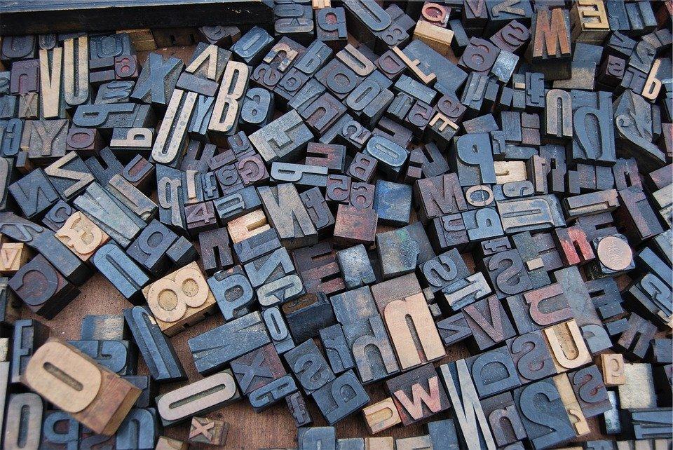 ブログ1記事の文字数を2,000文字にする方法