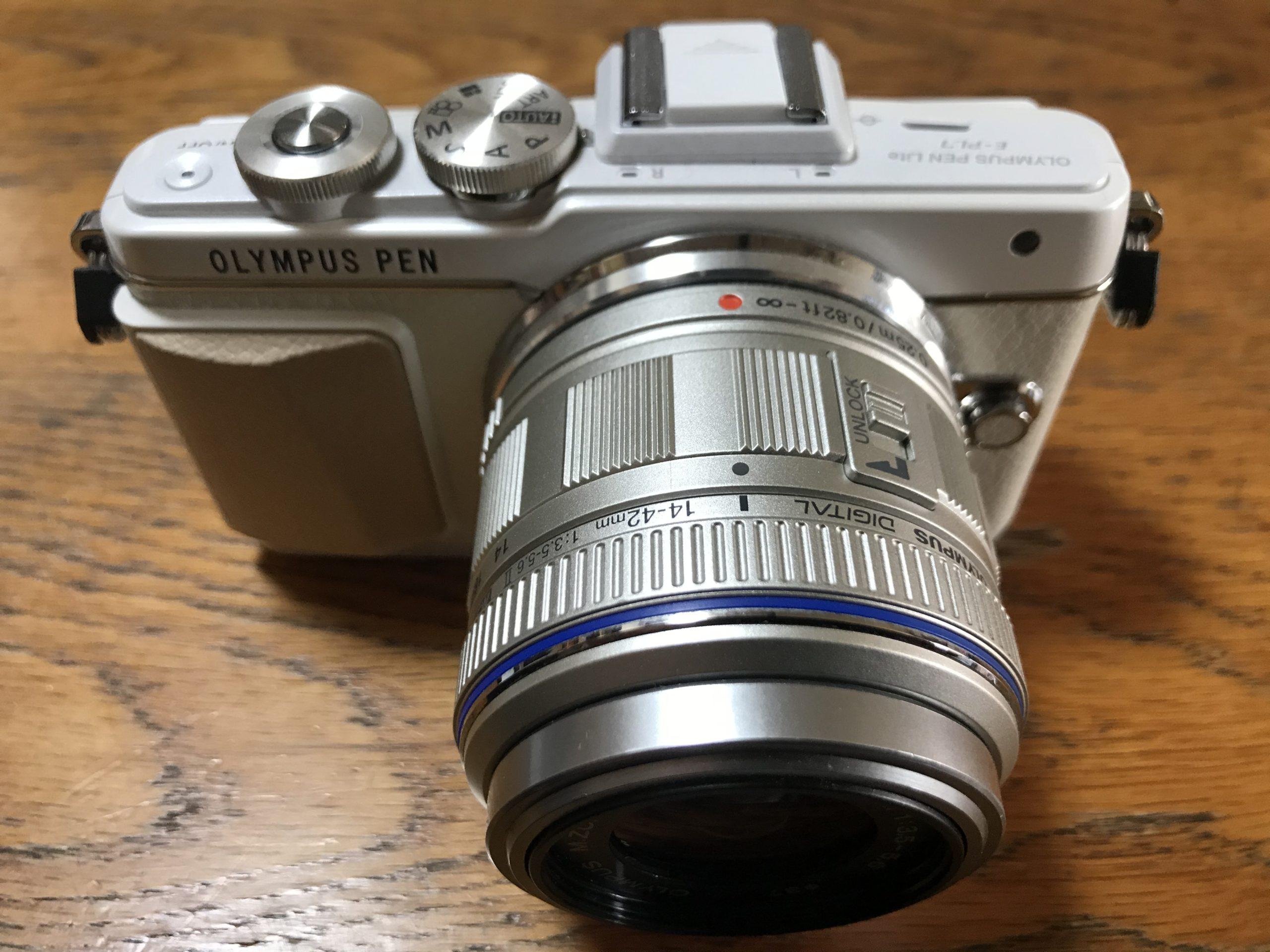 メルカリで売れる商品写真の撮り方【スマホで実践可能】