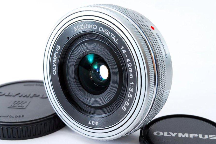 カメラ転売おすすめ仕入れ商品