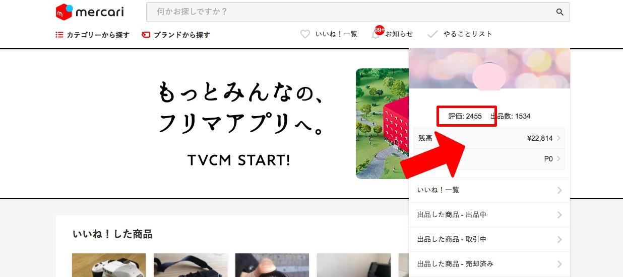 【副業】せどりで1万円稼げる仕入れるべきカメラ【初心者向け】