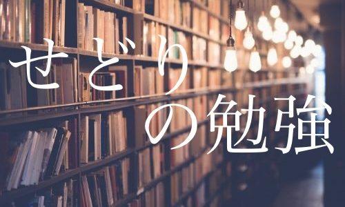 【副業】せどり(転売)の勉強の手順を解説【必ず必要な5つの手順】