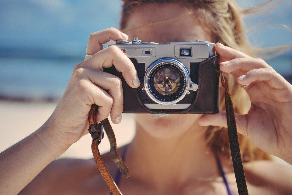まとめ: 転売で売れ残りを回避したいならカメラ転売がおすすめ!