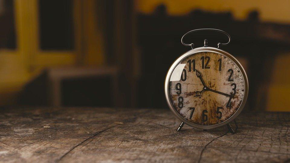 まとめ: 人生を変えたいならスキマ時間を正しく使おう