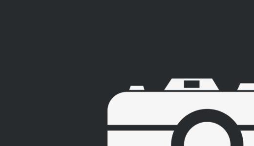 保護中: 電子書籍購入者限定ページ【カメラ転売仕入れダイアリー追記分】