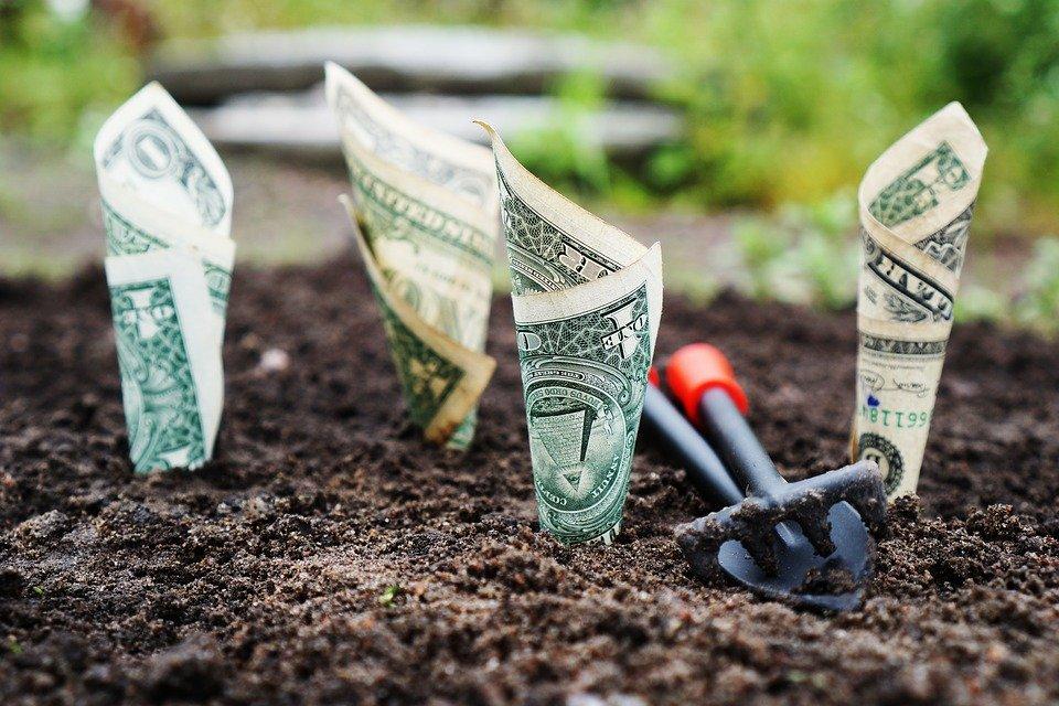 【副業】仕入れ資金が少なくても利益が出せる転売手法【初心者にオススメ】