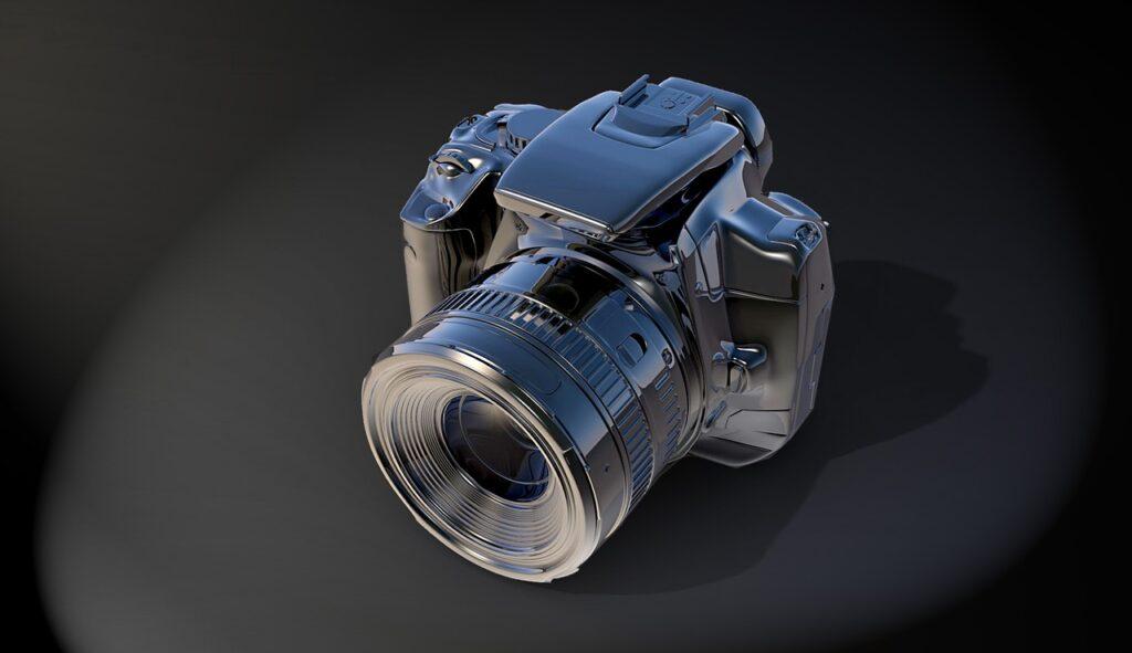 カメラ転売で利益の出るオススメの仕入れ商品