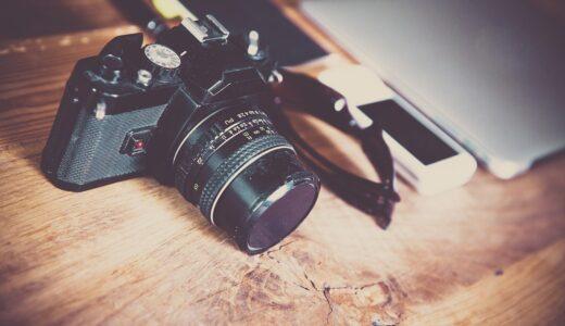 【副業せどり】一撃2万円の利益が出せるオススメのカメラ【カメラ転売】